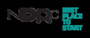 NDRC Transp6