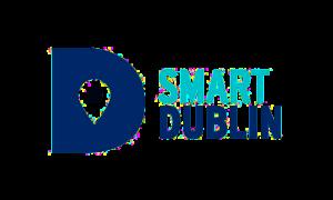 SmartDublinLogo