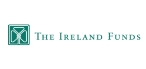 The Ireland Funds8