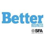 better business 1