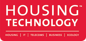housing technology logo 1