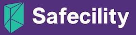 safecility logo