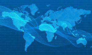 globalisation 3390877 1280