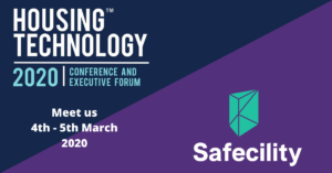 Safecility Housing Technology