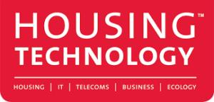 Safecility housing technology magazine