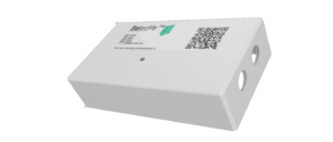 Safecility Emergency Light Sensor