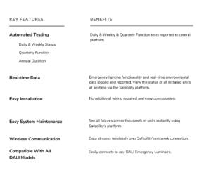 Spec Sheet for website part 1