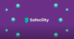 Safecility