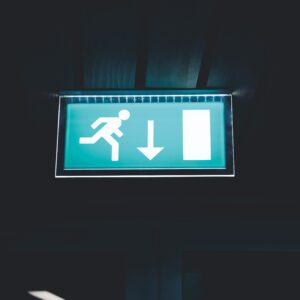 What is Emergency Lighting 2