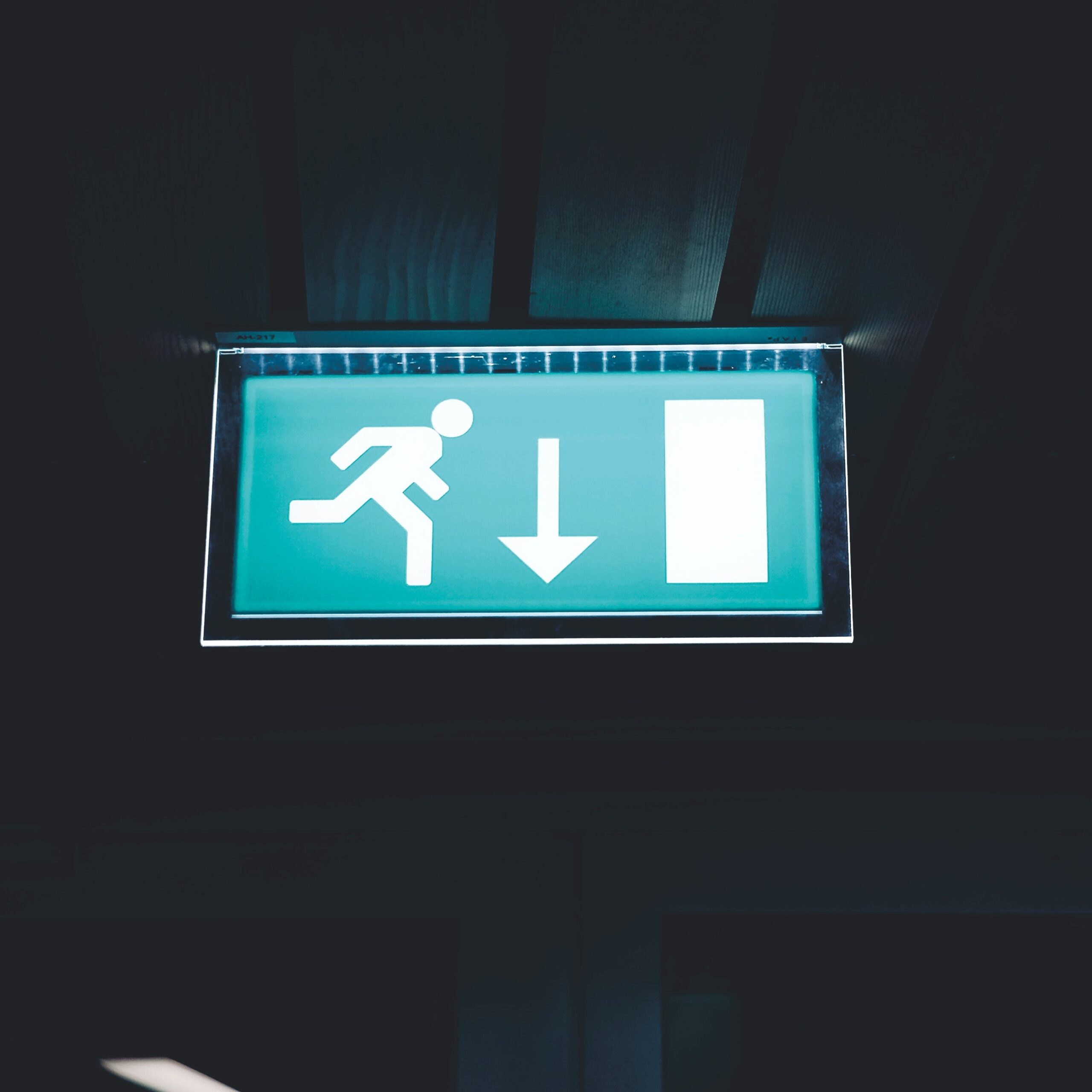 What is Emergency Lighting 2 scaled