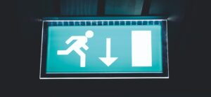 What is Emergency Lighting Blog Post