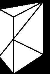 icon left font monochrome white
