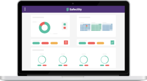 Safecility Platform