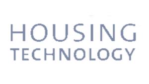 HousingTechnology