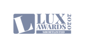 LuxAwards