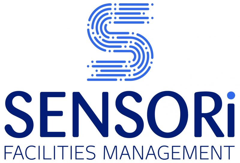 Sensori Final logo