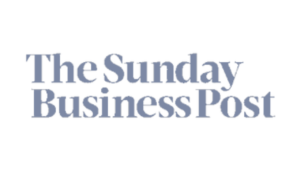Safecility Featured in The Sunday Business Post