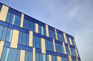 Windows plaza 211
