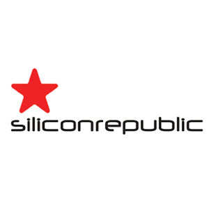 Safecility Silicon Republic Startup of the Week 3