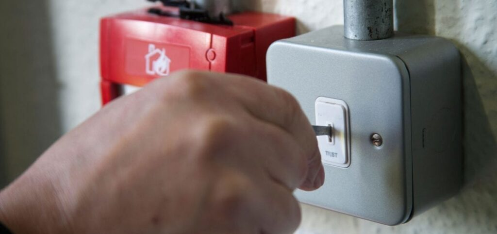 Emergency Lighting 1200x565 1