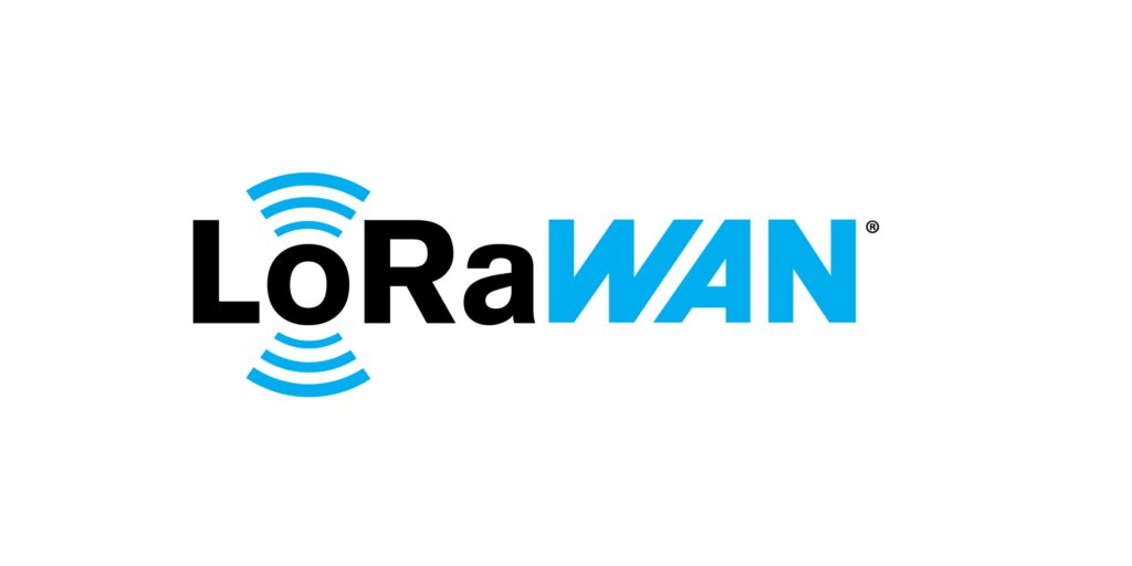 What is LoRaWAN
