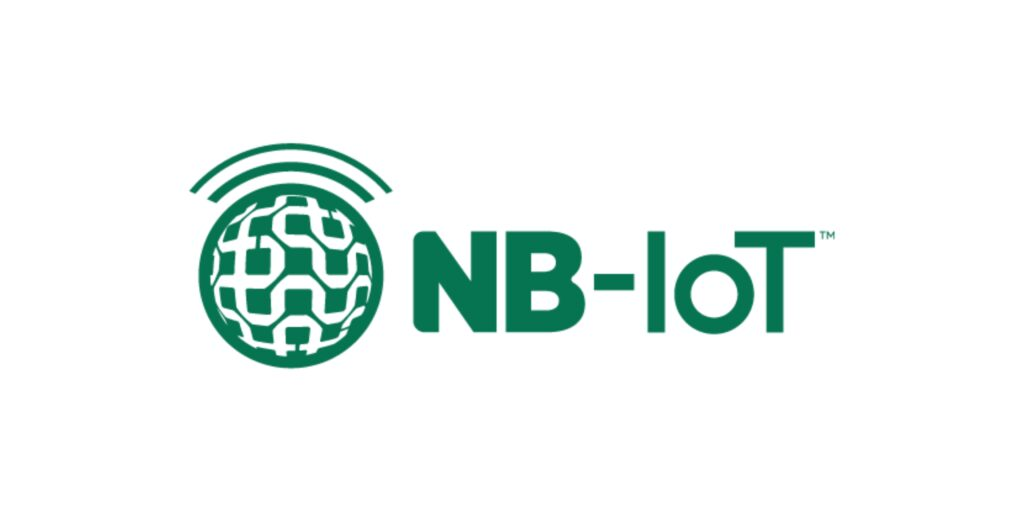 What is NBIoT