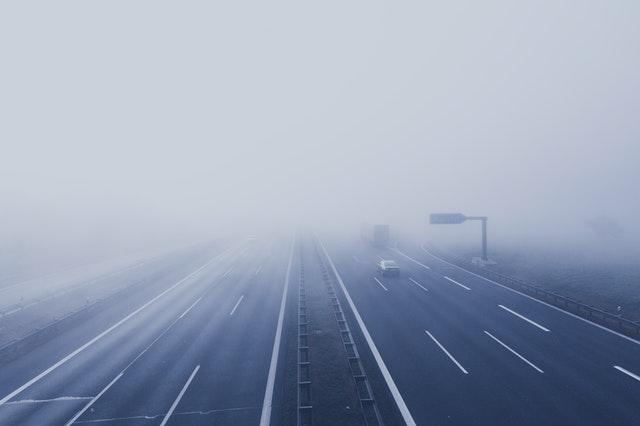 LPWANs are like motorways