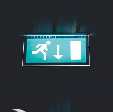 emergency lighting guide what is emergency lighting 1