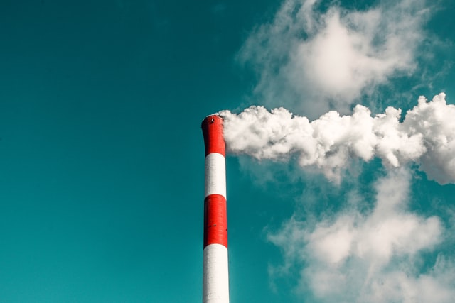 Carbon emissions in social housing the simpilest way to slash emissions