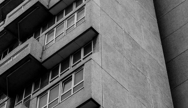 2021 UK Building Safety Bill Summary