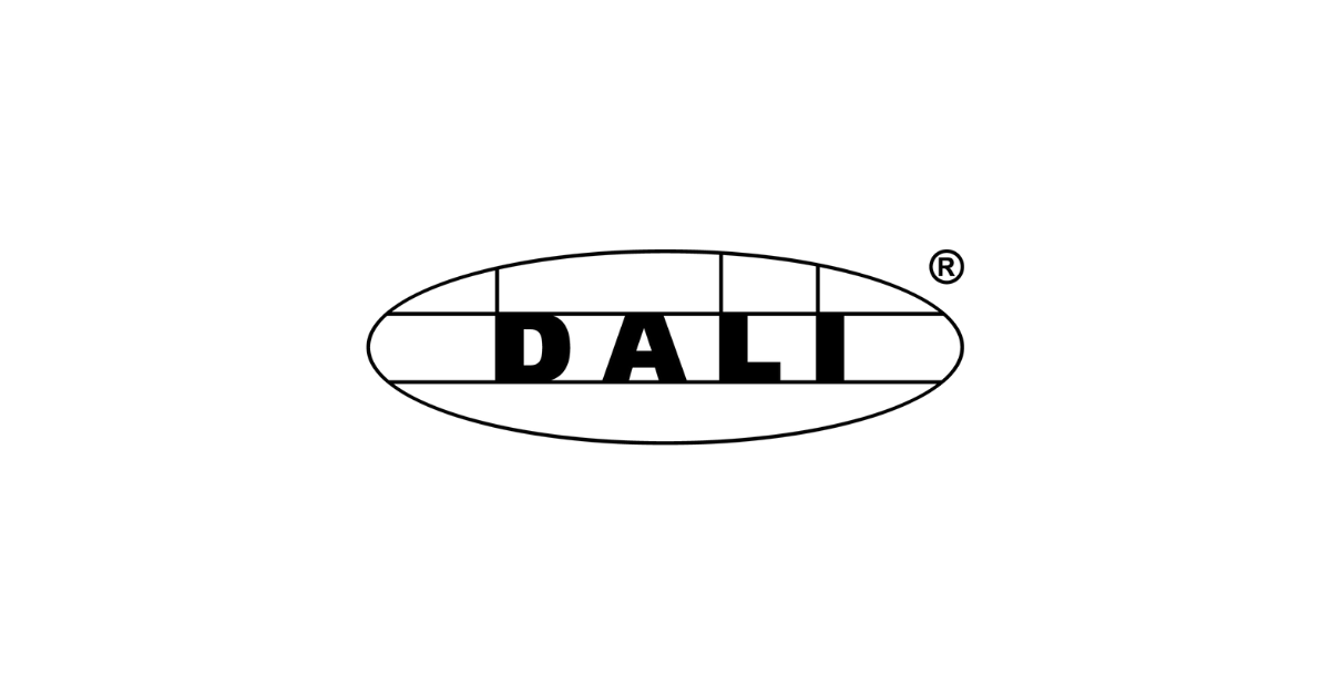 DALI for Wireless Emergency Lighting Testing